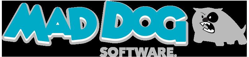 Mad Dog Software